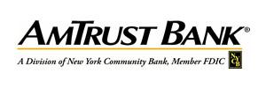 Amtrustbank-WomenVoiceNetwork