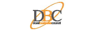 Doral BusinessCouncil - Women Voice Network