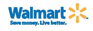 walmart - Women Voice Network