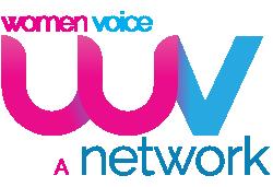 Women Voice Network